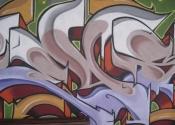 spain-2013-276