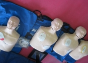 first-aid-course-2016-002
