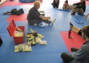 first-aid-course-2016-013