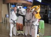 kung-fu-panda-2016-002