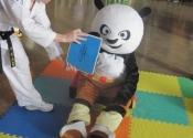 kung-fu-panda-2016-010