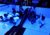 lets-bowl-2012-b