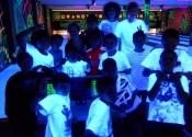 lets-bowl-2012