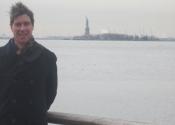 new-york-2013-015