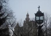 new-york-2013-046