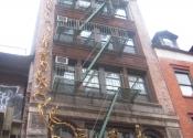 new-york-2013-056