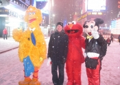 new-york-2013-066
