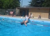 lets-swim-2012