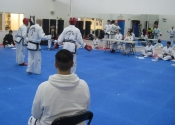 march-26-sparring