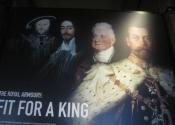 kings2