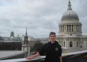 london-view-2012
